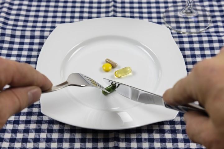 Qué es la deficiencia de vitamina D