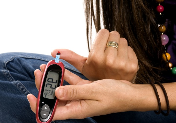 What is Glucose and how to test it? How to choose a Glucometer