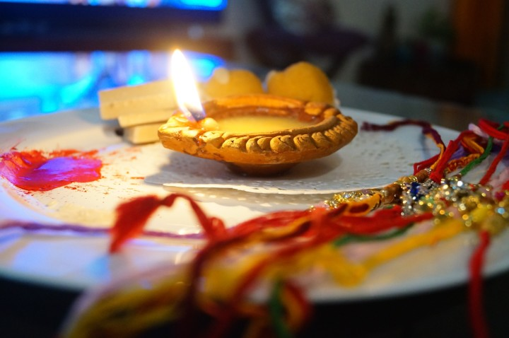 Date, Time, and Importance of Raksha Bandhan 2021